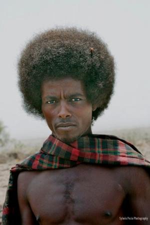 People-Ethiopia-2011-27b