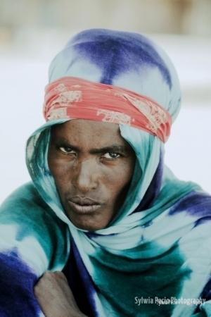Somali-Shinile-Kalabayde_188