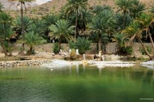 Oman_0733Oman